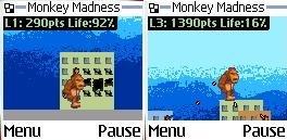 monkey1a3